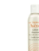 Avene Gentle Toner - 200ml/6.76oz