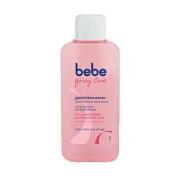 Bebe Facial Skin Tonic 200ml 6.8oz