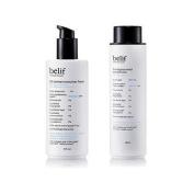 belif, Set for oily skin type