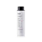 belif, Witch Hazel Herbal Extract Toner 200ml (for dry skin, moisturising...