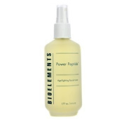 Bioelements Power Peptide Age-Fighting Facial Toner (For All Skin Types) 177Ml/6Oz