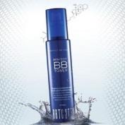 BRTC Perfect BB Toner, 150ml