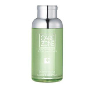 CAREZONE Dr.SolutionR P-Cure Tuning Toner [Korean Import]