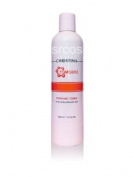 Christina Comodex Purifying Toner 250ml