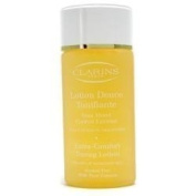 Clarins by Extra Comfort Toning Lotion (Dry / Sensitive Skin)--200ml/6.7oz