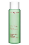 Clarins Toning Lotion - Combination/Oily Skin (New Packaging) 200ml/6.8oz