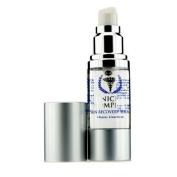Clinicians Complex Skin Recovery Serum 30Ml/1Oz