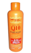 Coenzyme Q10 Moisture Lotion Facial Toner, 200ml