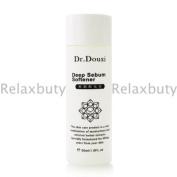Dr.Douxi Deep Sebum Softener 50ml. Softens the Hard Cuticle