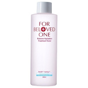 For Beloved One Extreme Hydration Treatment Toner 200ml, 7.04oz