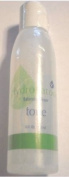 Hydroxatone Balancing Toner Softer, Smoother, Healthier Skin