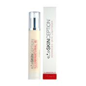 Illuminatural 6i - Advanced Skin Lightener by Skinception