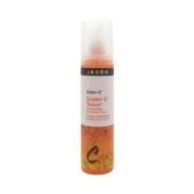 JASON Natural Ester-C Super-C PH Balancing Antioxidant Toner 180ml