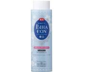 JUJU Cosmetics WHITY BIHACON Whitening Lotion Rich, 300ml