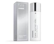 KateCeuticals Moisture Milk Cleanser