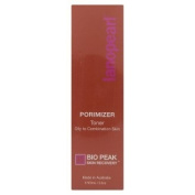 Lanopearl Alcohol Free Formula Porimizer Toner for Oily to Combination Skin 100ml