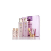 MAGISLENE, Celvien Choc Cell Renewing 2-piece set