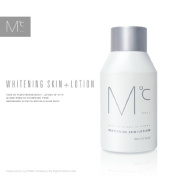 Men's Skincare - Mdoc Whitening Skin Plus Lotion 150ml