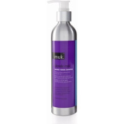Muk Haircare Blonde Toning 1 Minute Treatment, 200ml