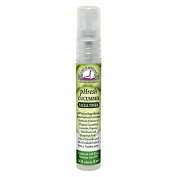 Laid in Montana pHresh Cucumber Toner, 10ml