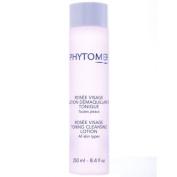 Phytomer Rose / Rosee Visage Toning Cleansing Lotion 8.4 oz / 250 ML