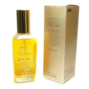Placenta Gold Essence Toner 145ml 4.90 fl.oz.