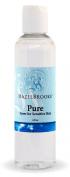 Pure Toner for Sensitive Skin
