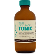 Rose Otto Face Tonic