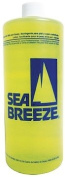 Seabreeze Astringent 950ml