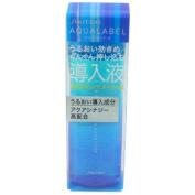 Shisedo Aqua Label Whitening Essence