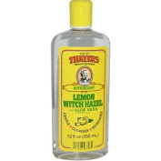 Thayers Witch Hazel With Aloe Vera Lemon - 350ml