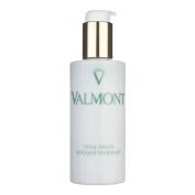 Valmont Vital Falls 4.2oz, 125ml Skincare Toner