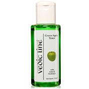 Vedic Line Green Apple Toner 100ml