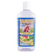 Witch Hazel Astringent, 470ml
