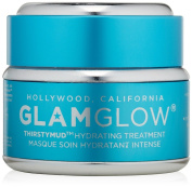 THIRSTYMUD Hydrating Treatment Mask - NO BOX - [50 g / 50ml] by GlamGlow [Thirsty Mud]