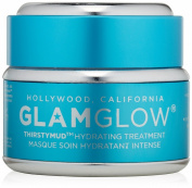 THIRSTYMUD Hydrating Treatment Mask - NO BOX - [50 g / 50ml] by GlamGlow [Thirsty Mud]