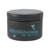 Bonanza Whitening Black Membraneous 250ml