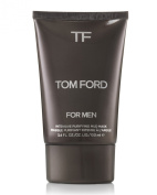 Tom Ford Beauty Intensive Purifying Mud Mask 3.4oz/100ml
