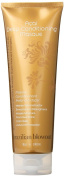 Brazilian Blowout Acai Deep Conditioning Masque, 240ml