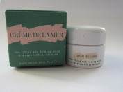 La Mer The Lifting & Firming Mask, Deluxe Travel Size, .710ml