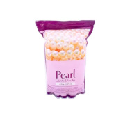 Huini Peel Off Whitening Tonic & Balance Skin Pearl Elastic Soft Mask Powder 1040ml for All Type of Skin