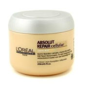 L'Oreal Professionnel Expert Serie - Absolut Repair Cellular Mask (For Very Damaged Hair) - 200ml/6.7oz