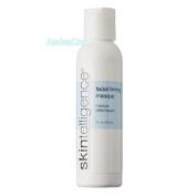 Skintelligence Facial Firming Masque, single bottle 4 fl. oz 120 ml