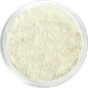 Studio Mineral Makeup Blackhead Whitehead Acne Extractor Powder Treatment