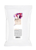 MILLIARD 100% Pure and Natural French Beige Clay, 1lb.