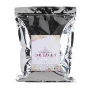 2500ml Modelling Mask Powder Pack Collagen for Anti ageing & Firming