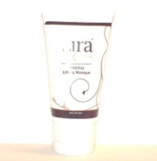 Lira Clinical Mystiq Lifting Masque