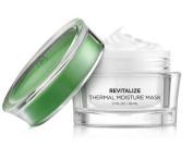 Seacret Age Defying revitalise Thermal Moisture Mask