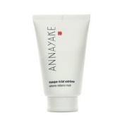 Personal Care - Annayake - Extreme Radiance Mask 50ml/1.7oz