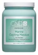 Creative Nail Marine Cooling Masque, 2220ml